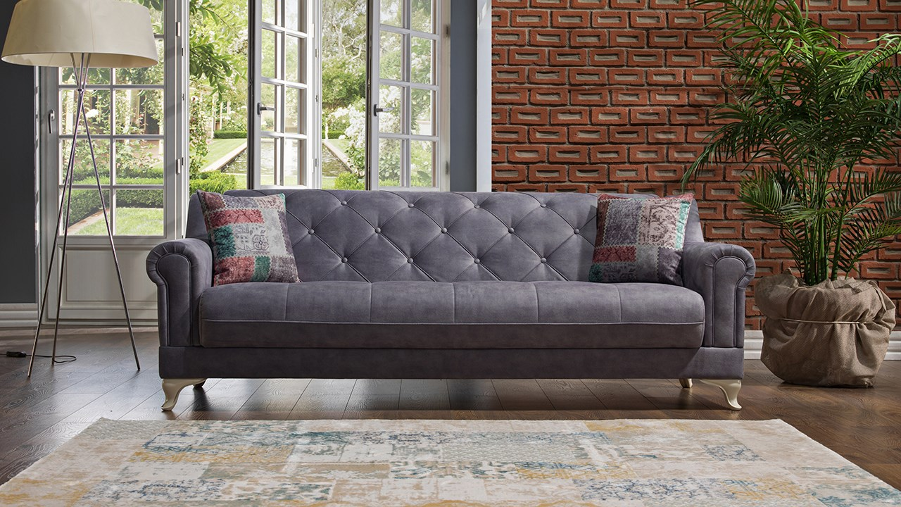 MIKADO Sofa bed