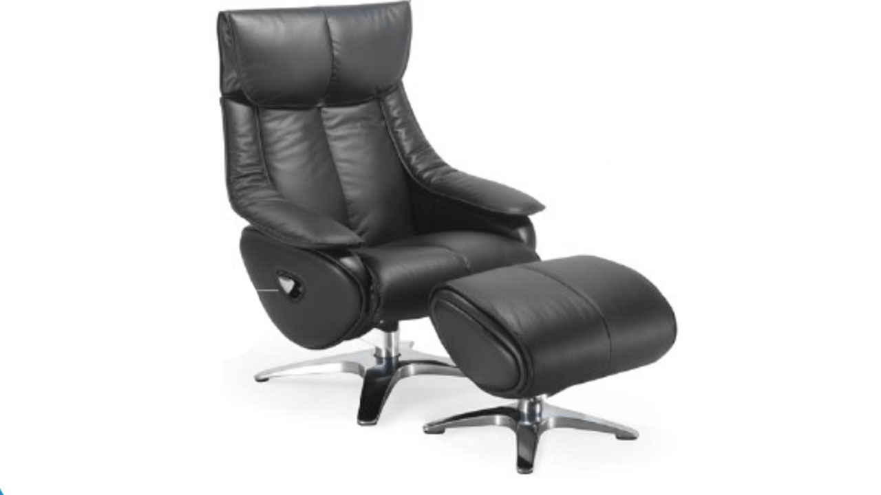 Colombo Recliner