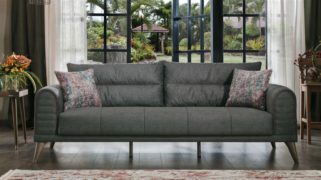 REVINA Sofa bed